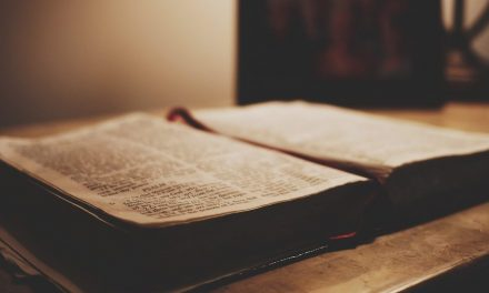 The Dangers of Almost Knowing God's Word