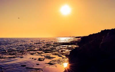 John 13:1–20: The Servanthood of Jesus