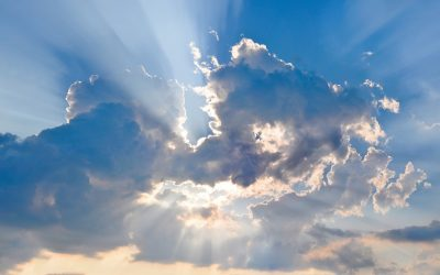John 16:16–33: The Victory of Jesus