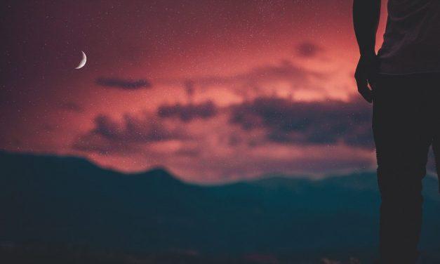Prayer on the Basis of Covenantal Prerogative