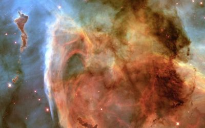 Genesis 1:1–2:3: Creation