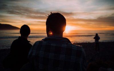 Philippians 1:1–11: Fellowship