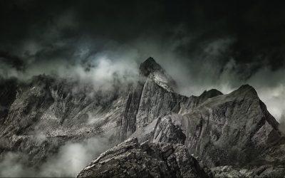 Genesis 3:8–24: The Curse