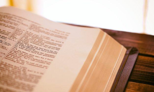 What Kind of Authority Do Pastors Have? (1 Corinthians 4:1)