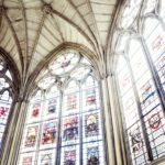 Why Do We Need Creeds, Confessions, and Catechisms?