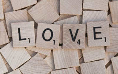 1 Corinthians 13:1–13: Love: A Still More Excellent Way