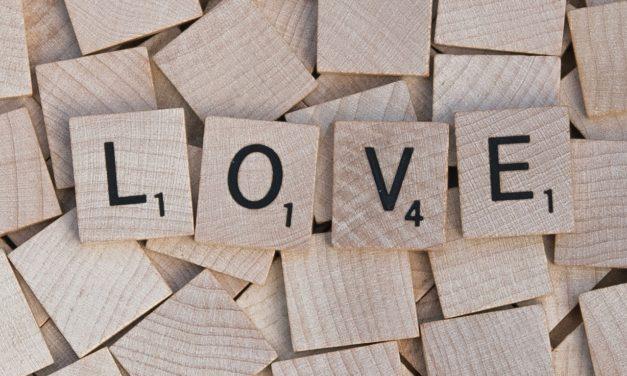 1 Corinthians 13:1–13: Love: A Still More Excellent Way