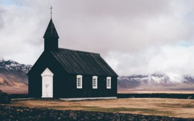 1 Corinthians 14:1–40: Orderly Public Worship: Part 3