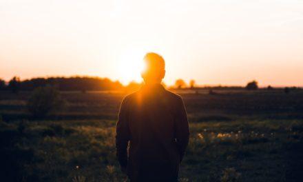 Justification (Discipleship Training)