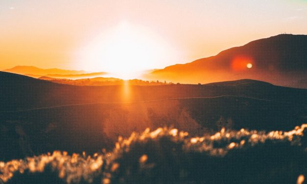 1 Corinthians 15:1–58: The Resurrection