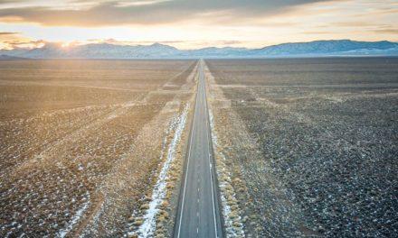 The Ten Commandments – Part 1 (Discipleship Training)