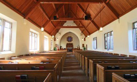 The Ten Commandments – Part 3 (Discipleship Training)
