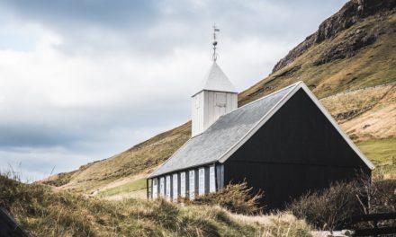 Worship, Sabbath, and the Regulative Principle (Discipleship Training)