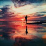 Last Things (Discipleship Training)